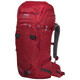 Bergans Helium Pro 55 Backpack red
